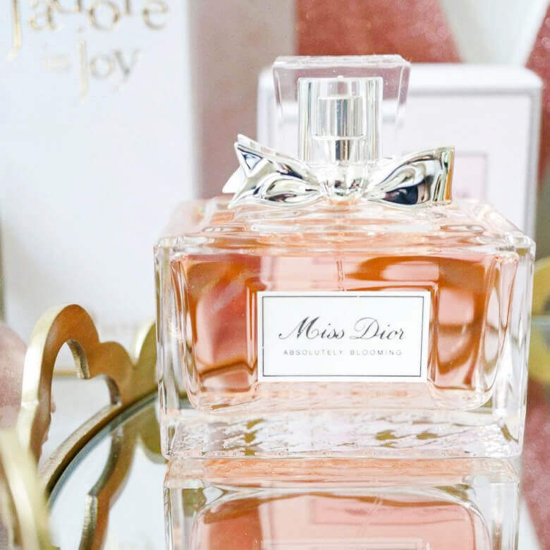 Miss Dior Absolutely Blooming 30cl